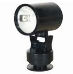 YFW6210 遥控探照灯