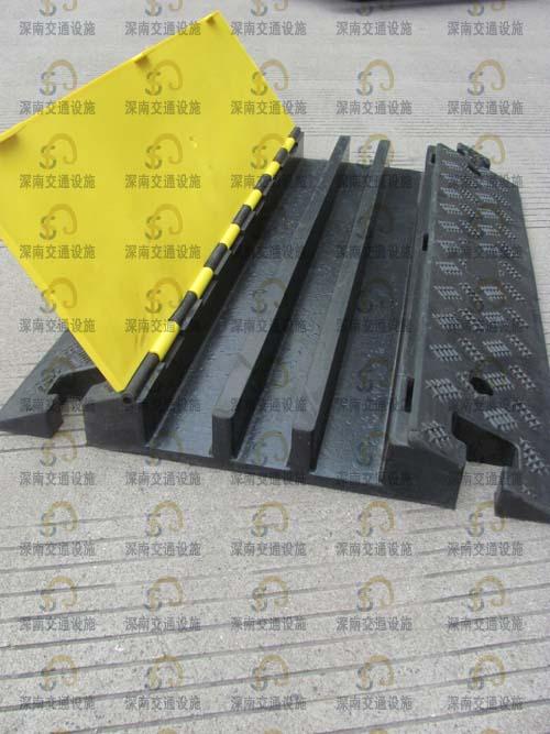 线槽板 橡胶线槽板 线槽板价格 上海线槽板