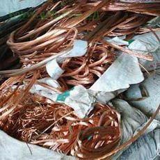 北京钛合金回收价格 合金钛回收公司