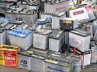 高价回收水银 北京水银回收最高价