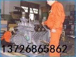广州从化附近发电机组维修保养厂家,维修发电机组的公司