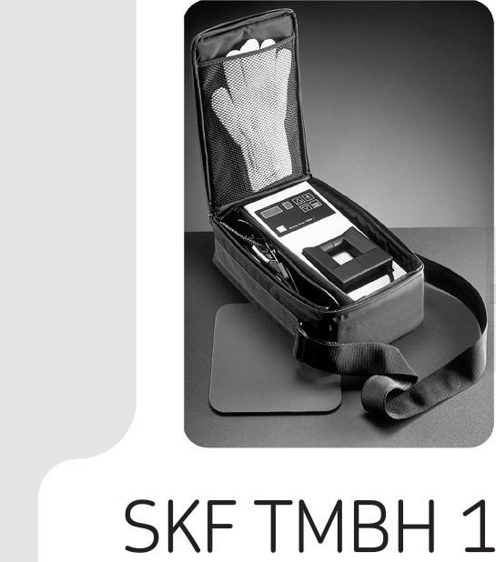 SKF加热器TMBH1 SKF感应加热器 SKF安装工具