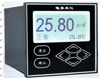 吉林CON5103X在线工业电导率仪