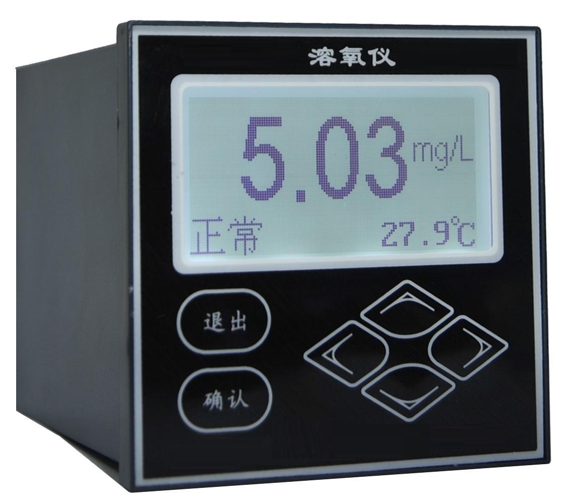 厦门XY-4000工业溶氧仪厂家报价
