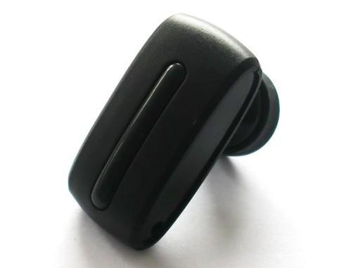 厂家热销超小迷你蓝牙耳机