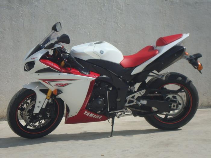 雅马哈海豚250摩托车跑车供应出售报价
