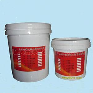 北京粘钢胶(粘钢胶厂家价格)