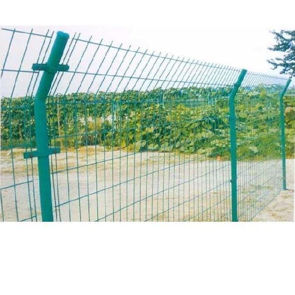 无锡厂家现货供应各种规格围栏网,防护网,隔离栅,护栏网