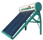 太阳能市场如何以小博大,四两拨千斤