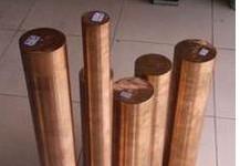 C14500碲铜棒 易切削碲铜棒