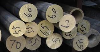 C5191锡青铜棒 美国芬可乐锡青铜棒