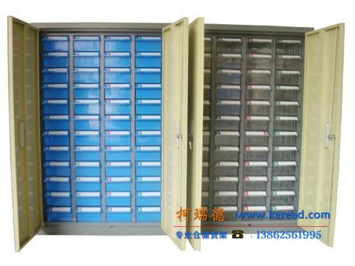 零件整理柜 车间设备 杭州货架公司