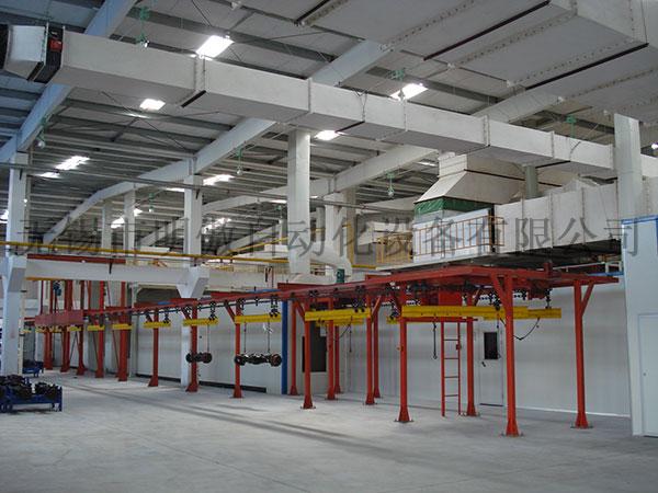 杭州装配线项目|杭州装配线价格|无锡明傲自动化设备