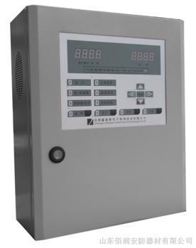 氧气泄漏检测仪