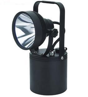 JIW5210A-J 便携式多功能强光灯