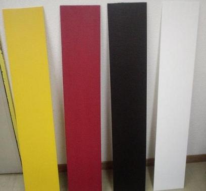 河北直销钢铁厂专用铸石板压延微晶板铸石耐磨衬板