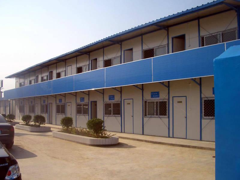 北京彩钢房,彩钢棚拆迁回收,钢结构建筑拆除公司