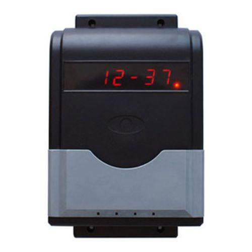 节水控制器 自助脱机挂失水控机 水控器 智能IC卡 联机水控机
