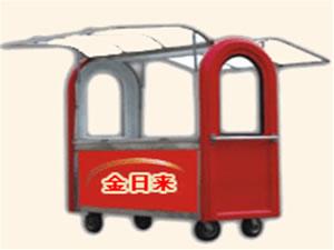 小吃车,小吃车加盟,小吃车价格,多功能小吃车,早餐车,烧烤小吃车
