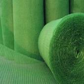绿化专用三维植被网
