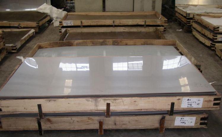 正品316F不锈钢板规格