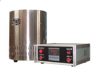 箱式淬火炉生产厂家-热处理设备