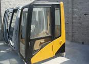 杭州永盛工程机械配件有限公司的形象照片