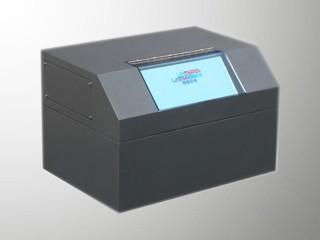 PVC硬片水蒸气透过系数仪西唐