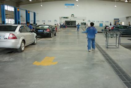 江苏金刚砂硬化地面材料实力厂家