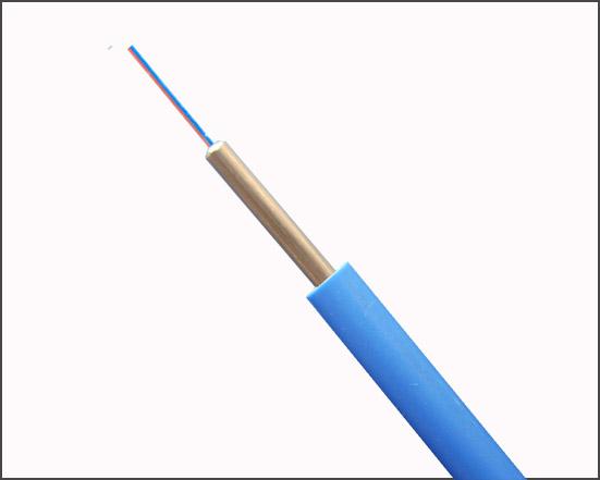 无缝钢管铠装测温光缆|测温光缆