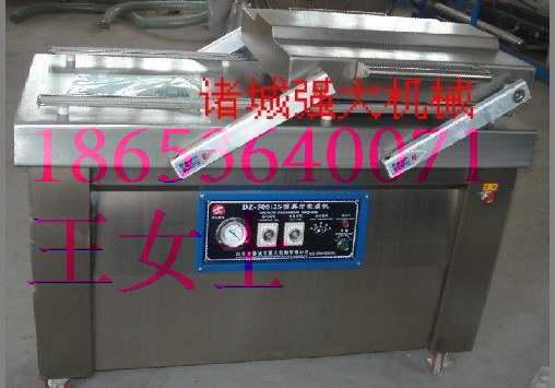 沈阳咸鸭蛋真空包装机|型号|图片|款式