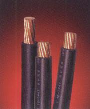 沈阳电缆企业|沈阳电缆专业企业|沈阳电缆电线