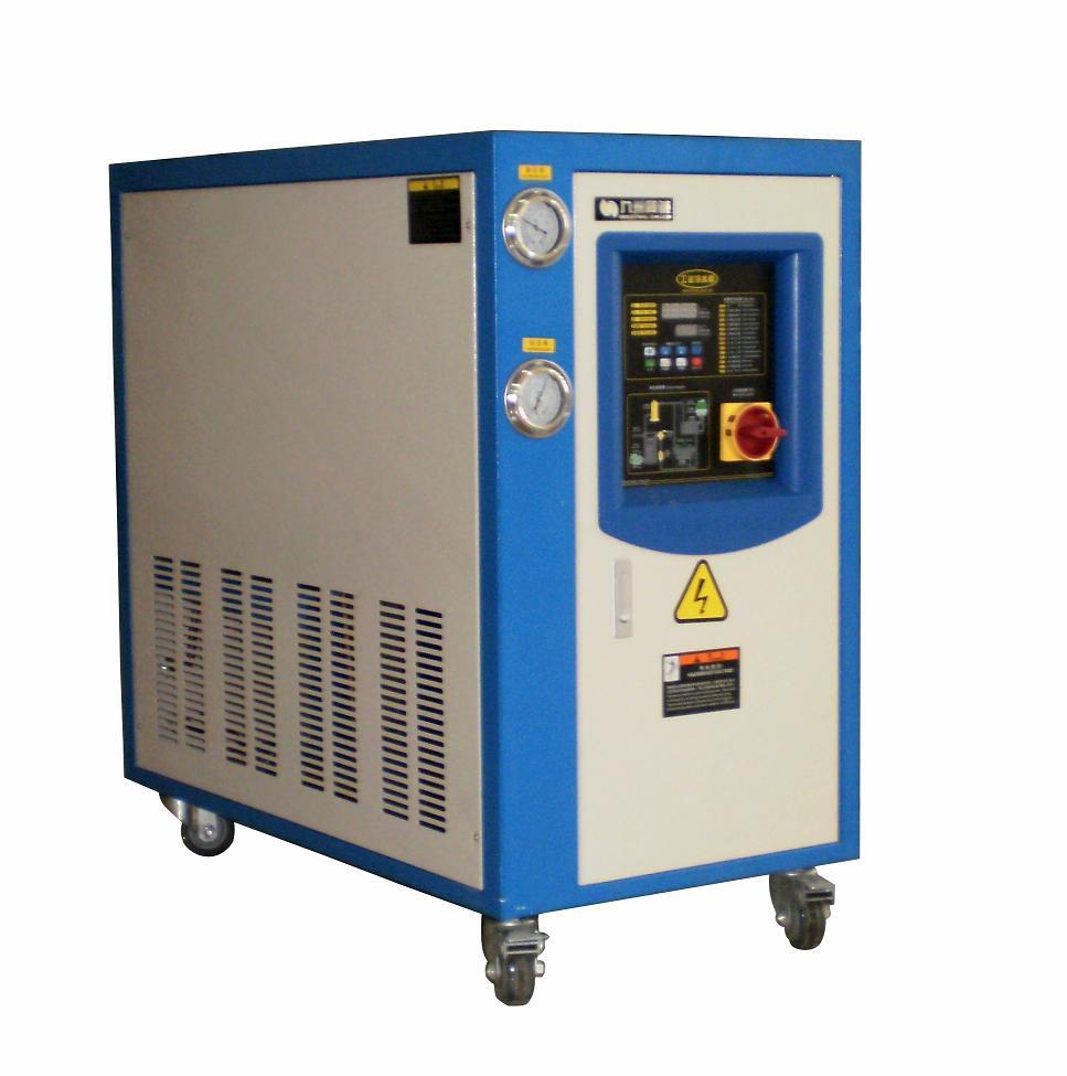 镀膜冷水机,镀膜机专用水冷机