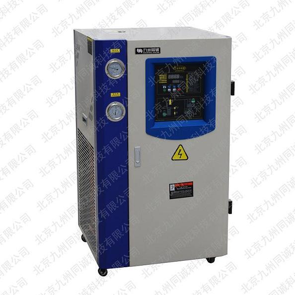 焊机冷水机,点焊机专用冷却水循环机