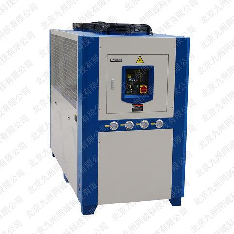 模具冷水机,注塑模具专用冷水机