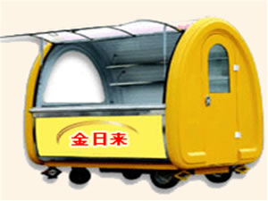 北京小吃车★小吃车加盟★多功能小吃车★小吃车价格