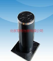 北京科技有限公司的形象照片