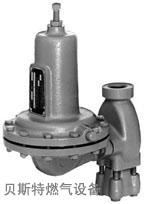 美国FISHER调节阀Y690AM/控制阀费希尔配件维修包