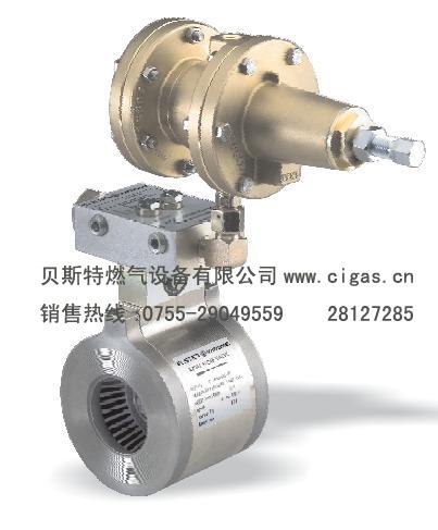 美国AXIAL FLOW VALVE天然气调压器/ 配件维修包