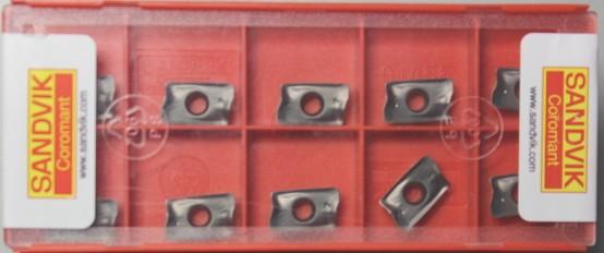 优势批发瑞典山特维克数控刀粒R39011T308M-PL530