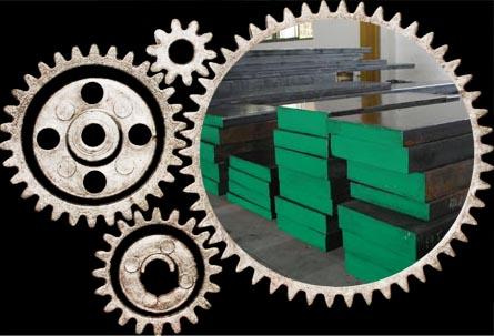 上海GH2901高温合金管,GH600镍合金板棒管线材厂家