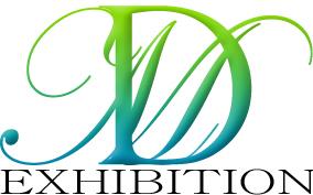 2014中东(迪拜)国际家纺、纺织面料及服装博览会