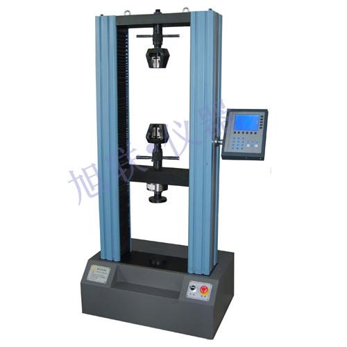 福建厦门地区工业塑料拉力试验机,建筑pvc塑料管拉力强度检测仪器