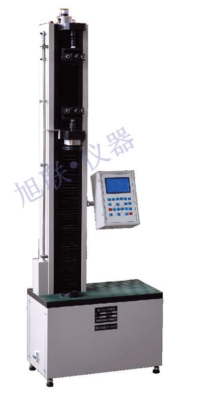 薄膜拉力试验机,薄膜拉力检测机,薄膜抗拉强度测试机