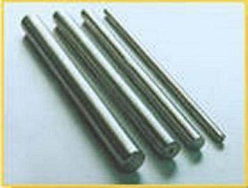 钨钼合金板、棒、片及深加工制品