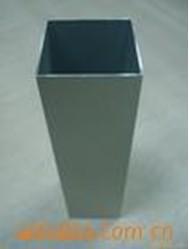 精密合金4J29方管、圆管 、板材 、带材