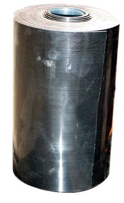阴极保护专用热收缩带 阴极保护专用辐射交联聚乙烯热收缩带
