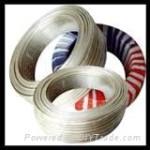 镁带 镁带阳极 镁带状阳极 阴极保护材料镁带 镁合金镁带阳极