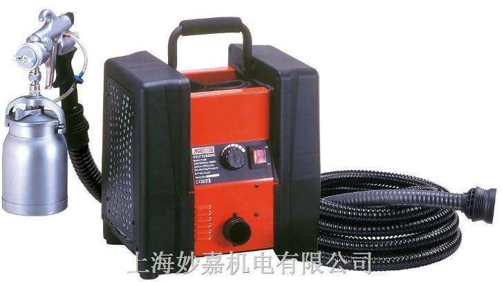 特价供应迷你喷漆机,T328汽车补漆专业喷涂机
