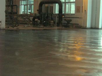 浙江金刚砂耐磨地面材料保质保量的产品